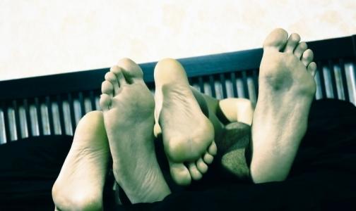 Гонорея может стать неизлечимым заболеванием