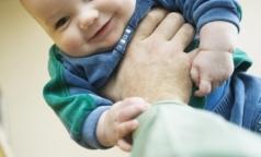 Минздрав: Дети стали реже умирать от пневмонии