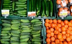 Минздрав выяснил, сколько килограммов гречки и лука за год должен съедать россиянин