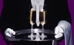 Петербургские гастроэнтерологи назвали безопасную новогоднюю дозу алкоголя