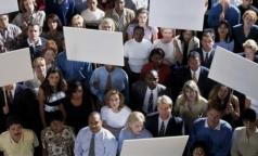 Младшие врачи в Англии вышли на забастовку