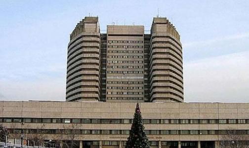 Мошенники предлагают пациентам за деньги помочь с госпитализацией в онкоцентр