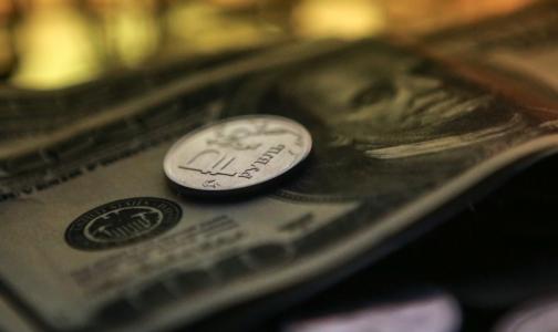 Глава Терфонда ОМС рассказал, почему в 2016 году будет трудно повышать зарплату