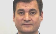 В отношении главы Бюро судмедэкспертизы Ленобласти возбудили уголовное дело