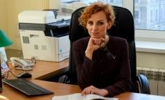 Главврача петербургской клиники профпатологии обвиняют в коррупции