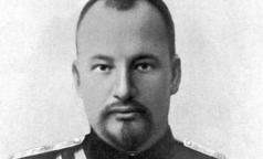 РПЦ канонизировала врача царской семьи Евгения Боткина