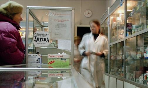 Причиной роста смертности в 2015 году в Петербурге стали грипп и кризис