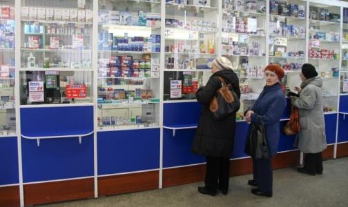 Чтобы лекарства остались дешевыми, они должны подорожать