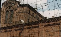 Еще две заключенные петербурженки с раком IV стадии обратились в ЕСПЧ