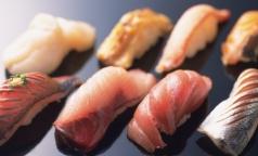 Ученые доказали, что японская диета действительно продлевает жизнь