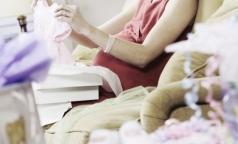 Беременные петербурженки заражаются ВИЧ на поздних сроках и инфицируют детей