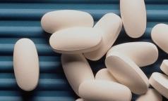 Минздрав будет закупать 5 новых лекарств от туберкулеза