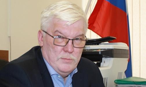 Главный специалист Петербурга по МСЭ: Во всех бедах инвалидов винят нашу службу