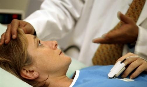 На проведение абортов клиникам потребуется отдельная лицензия