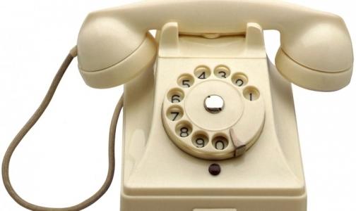 Запись к врачу через call-центр по-петербургски: «Звоните завтра»
