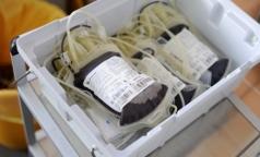 Петербуржец требует 10 млн рублей от городской больницы за заражение ВИЧ