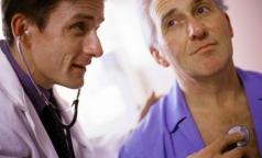 Фонд «Здоровье»: 77% медиков считают недостоверными результаты диспансеризации