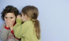 Могут ли ребенка не пустить в детсад без пробы Манту