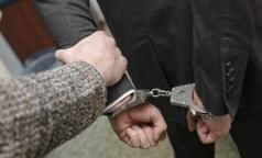 В Белгороде суд вынес приговор хирургу, убившему пациента