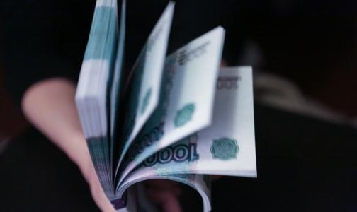Чиновники Минздрава показали доходы за 2015 год