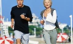 Ученые: Отсутствие свободного времени полезно для мозга