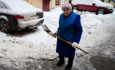 Смогут ли россияне выходить позже на пенсию и не лишаться здоровья