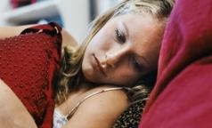 Российские дети стали реже болеть сифилисом