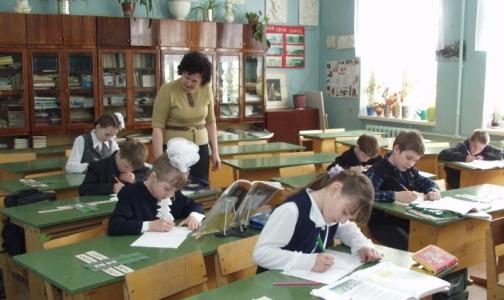 ОНФ: В Петербурге проводят фиктивные медосмотры учителей