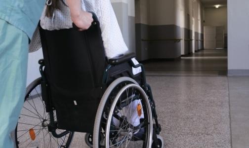 Федеральный реестр инвалидов хотят запустить с начала 2017 года