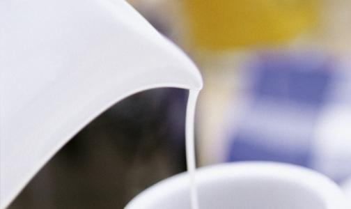 Роспотребнадзор предупредил об опасности «молочки» от предприятий-фантомов
