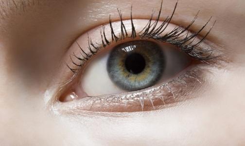 Врачи впервые описали случаи «смартфонной слепоты»