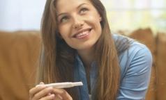Петербурженки смогут онлайн оценивать качество бесплатного ЭКО в каждой клинике