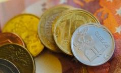 Россияне за год потратили на платные медуслуги более полутриллиона рублей