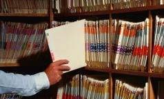 Фонд ОМС: поликлиники необоснованно требуют у пациентов предъявления СНИЛС