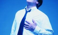 Причиной «молодых» инфарктов может стать болезнь, о которой не догадываются