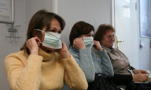 В августе россиян начнут готовить к сезону гриппа