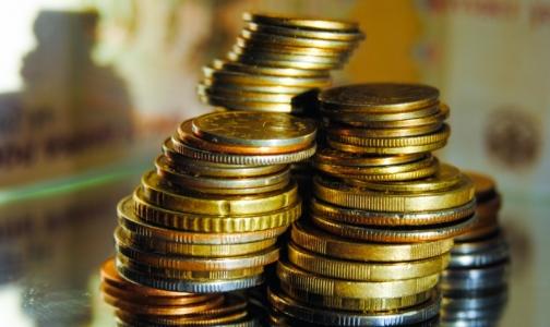 ФМБА установило предельные уровни зарплат для руководителей учреждений