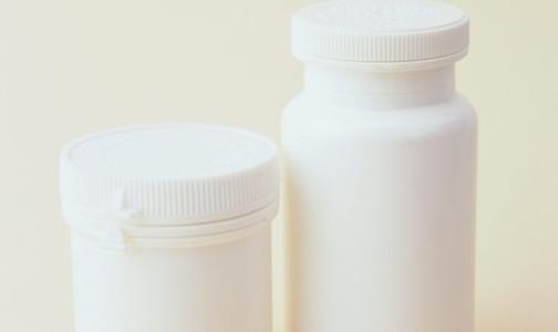 Общественники просят производителей снизить цены на лекарства от гепатита С в 20 раз