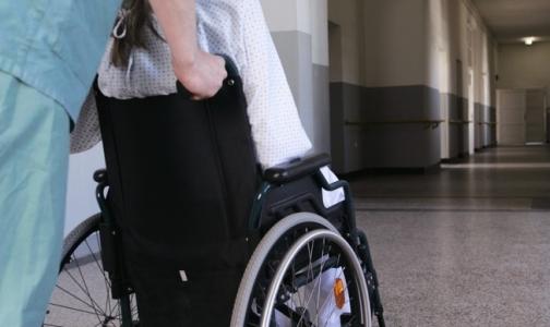 В Минтруда выяснили, с какими болезнями детям чаще отказывали в инвалидности