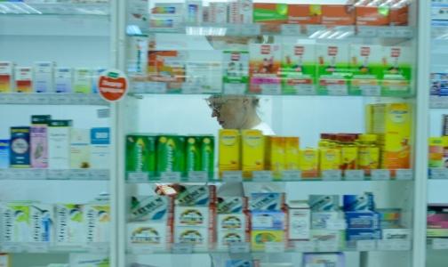 ФАС отстояла низкую цену на противогрибковое лекарство