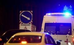 Следствие: 4-часовое катание пациента из-больницы в больницу не стало причиной его смерти
