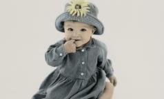 Ученые рассказали, какие привычки могут уберечь детей от аллергии