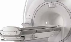 В России появятся гибридные установки ПЭТ/МРТ для диагностики рака