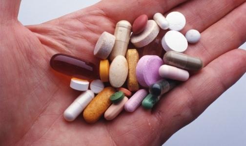 За три недели Росздравнадзор отозвал из обращения 20 лекарств