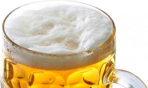 В России разрешат продавать онлайн сухое вино и пиво