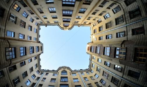 В центре Петербурга расширили границы очага туберкулезной инфекции