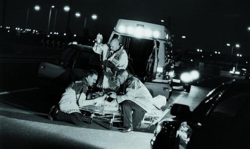 Медстраховщики назвали самые безопасные для отдыха страны