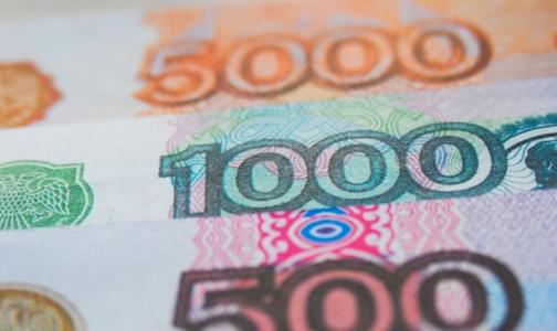 Росстат сообщил, сколько зарабатывали чиновники Минздрава в 2016 году