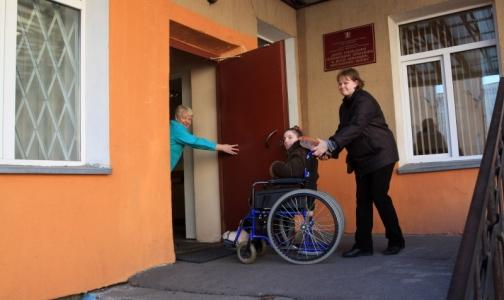 В России изменят правила закупок инвалидных колясок и слуховых аппаратов