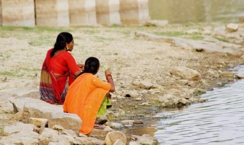 Роспотребнадзор предупреждает туристов об опасности поездок в Индию